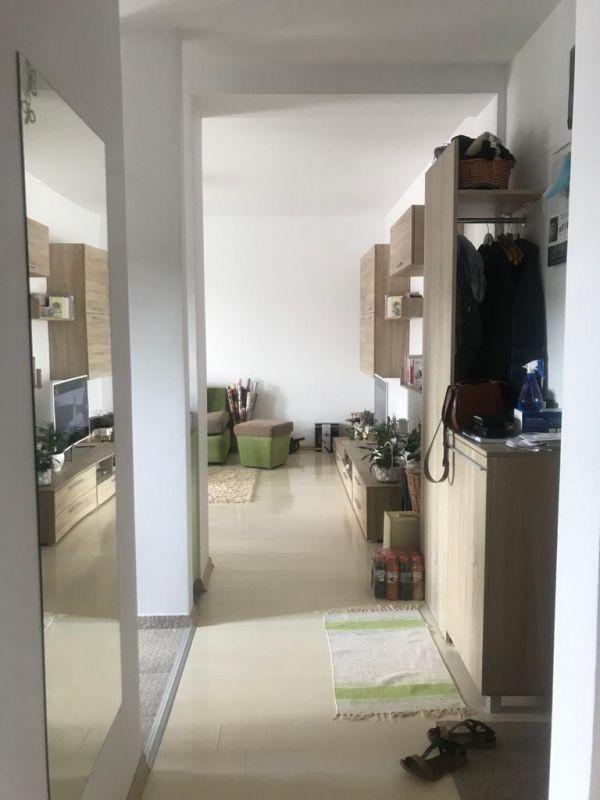 De vanzare apartament cu 2 camere Giroc - ID V356 4