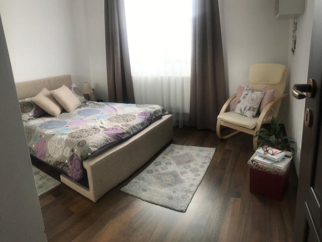 De vanzare apartament cu 2 camere Giroc - ID V356 5