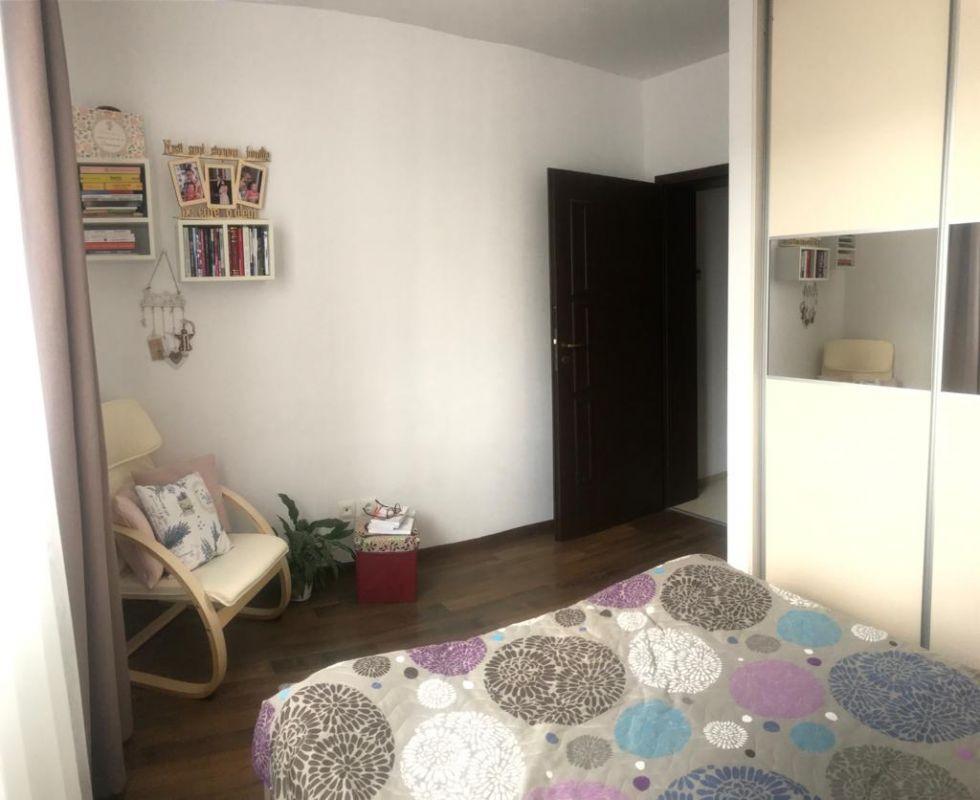 De vanzare apartament cu 2 camere Giroc - ID V356 6