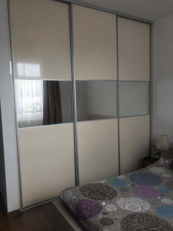 De vanzare apartament cu 2 camere Giroc - ID V356 7