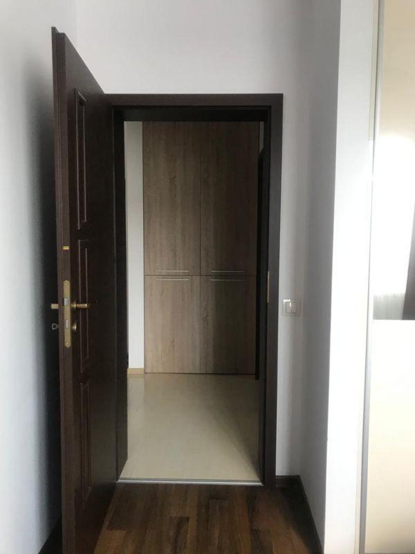 De vanzare apartament cu 2 camere Giroc - ID V356 8