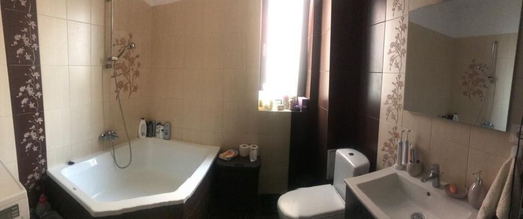 De vanzare apartament cu 2 camere Giroc - ID V356 9