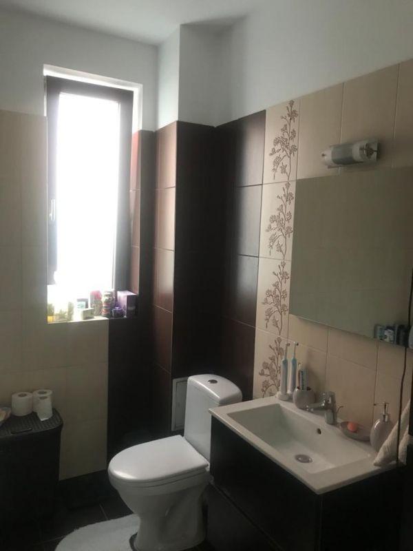 De vanzare apartament cu 2 camere Giroc - ID V356 10