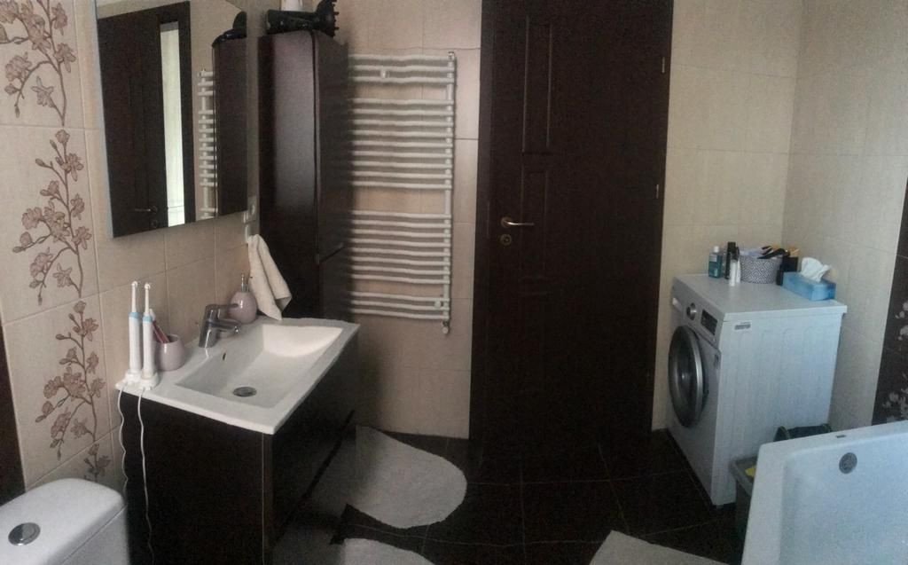 De vanzare apartament cu 2 camere Giroc - ID V356 11