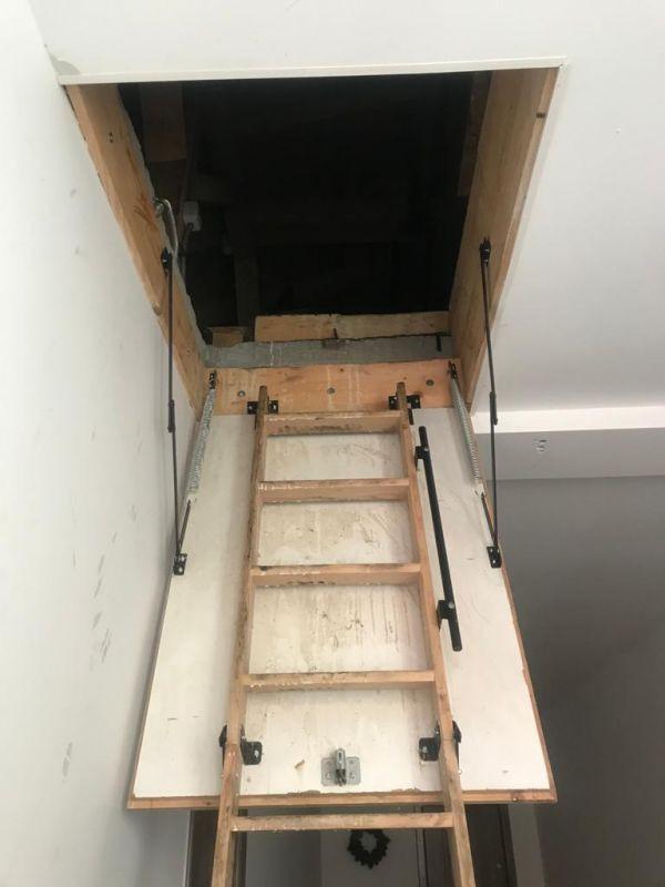 De vanzare apartament cu 2 camere Giroc - ID V356 13
