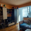 Oportunitate imobiliara! Apartament 2 camere, etaj 1, zona Dambovita - V2383 thumb 1