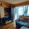 Oportunitate imobiliara! Apartament 2 camere, etaj 1, zona Dambovita - V2383 thumb 2