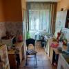 Oportunitate imobiliara! Apartament 2 camere, etaj 1, zona Dambovita - V2383 thumb 4