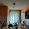 Oportunitate imobiliara! Apartament 2 camere, etaj 1, zona Dambovita - V2383 thumb 5
