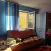 Oportunitate imobiliara! Apartament 2 camere, etaj 1, zona Dambovita - V2383 thumb 6