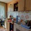 Oportunitate imobiliara! Apartament 2 camere, etaj 1, zona Dambovita - V2383 thumb 10