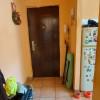 Oportunitate imobiliara! Apartament 2 camere, etaj 1, zona Dambovita - V2383 thumb 11