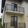 Apartament 1 camera de vanzare Giroc - ID V354 thumb 1