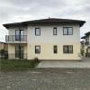 Apartament 1 camera de vanzare Giroc - ID V354 thumb 3