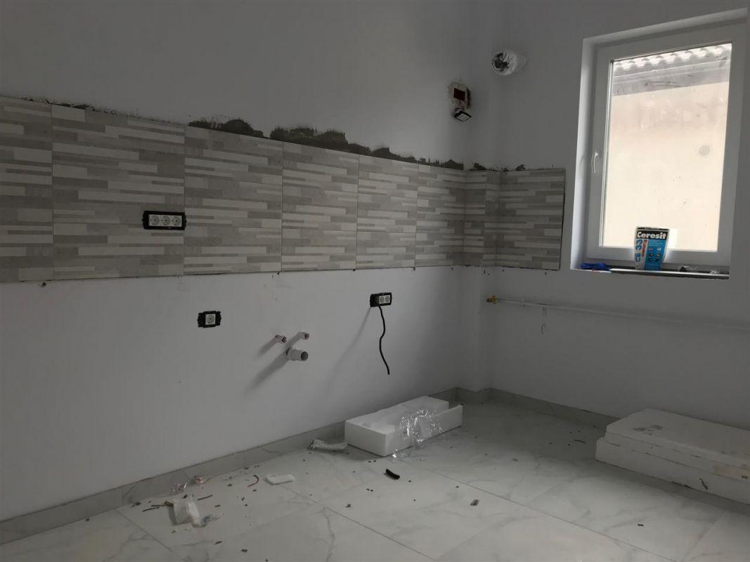 Apartament 1 camera de vanzare Giroc - ID V354 4