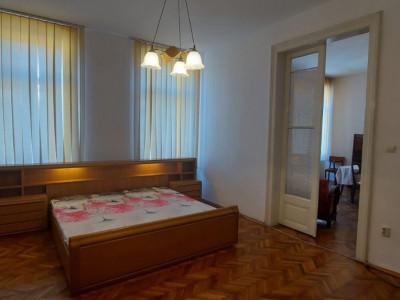 Apartament, 2 camere, etaj 1, 80mp, zona  Iosefin - V2389
