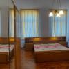 Apartament, 2 camere, etaj 1, 80mp, zona  Iosefin - V2389 thumb 12