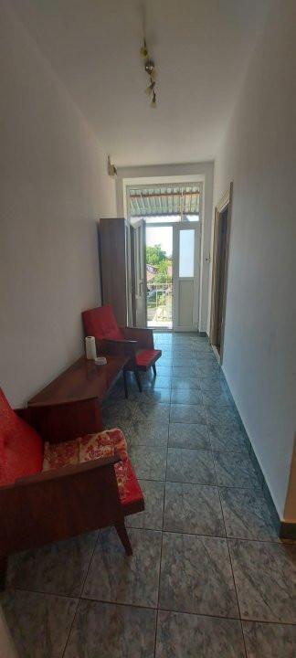 Apartament, 2 camere, etaj 1, 80mp, zona  Iosefin - V2389 6