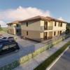 Apartament 2 camere de vanzare Giroc - ID V353 thumb 1