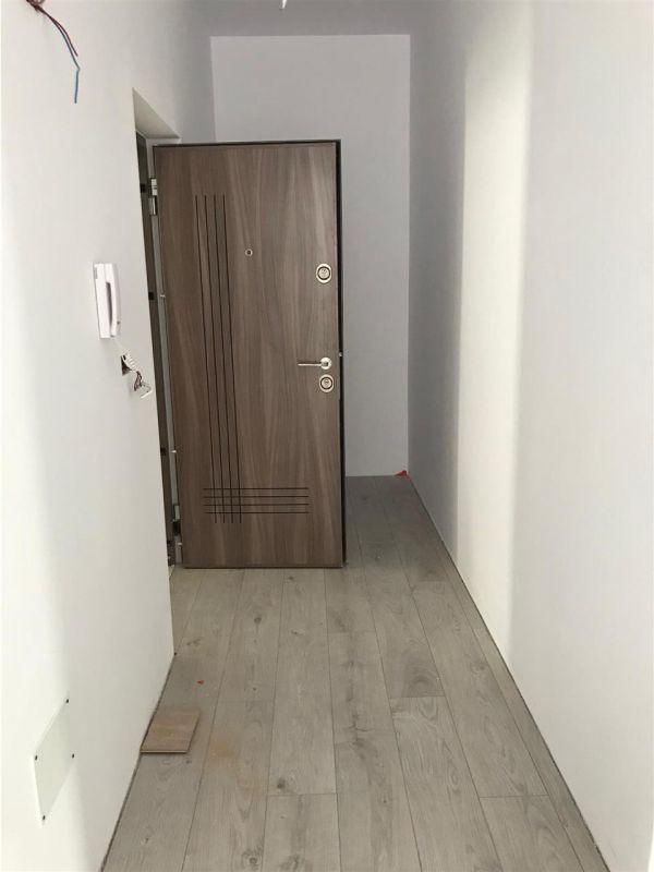 Apartament 2 camere de vanzare Giroc - ID V353 6