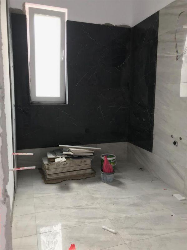 Apartament 2 camere de vanzare Giroc - ID V353 7