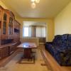 Apartament cu 2 camere, semidecomandat, de inchiriat, in Timisoara. thumb 1