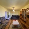 Apartament cu 2 camere, semidecomandat, de inchiriat, in Timisoara. thumb 2