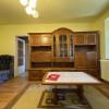 Apartament cu 2 camere, semidecomandat, de inchiriat, in Timisoara. thumb 3