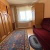 Apartament cu 2 camere, semidecomandat, de inchiriat, in Timisoara. thumb 4