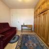 Apartament cu 2 camere, semidecomandat, de inchiriat, in Timisoara. thumb 5