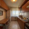 Apartament cu 2 camere, semidecomandat, de inchiriat, in Timisoara. thumb 6