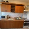 Apartament cu 2 camere, semidecomandat, de inchiriat, in Timisoara. thumb 7