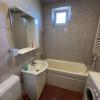 Apartament cu 2 camere, semidecomandat, de inchiriat, in Timisoara. thumb 9