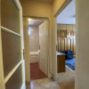 Apartament cu 2 camere, semidecomandat, de inchiriat, in Timisoara. thumb 10