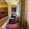 Apartament cu 2 camere, semidecomandat, de inchiriat, in Timisoara. thumb 11