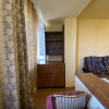 Apartament cu 2 camere, semidecomandat, de inchiriat, in Timisoara. thumb 12