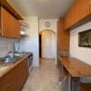 Apartament cu 2 camere, semidecomandat, de inchiriat, in Timisoara. thumb 15