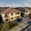 Apartament 2 camere de vanzare Giroc - ID V352 thumb 4