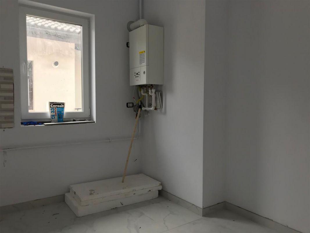 Apartament 2 camere de vanzare Giroc - ID V352 5
