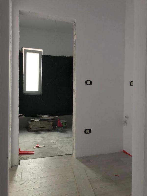 Apartament 2 camere de vanzare Giroc - ID V352 6