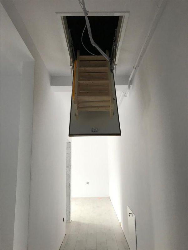 Apartament 2 camere de vanzare Giroc - ID V352 7
