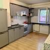 Apartament 2 camere semidecomandat de vanzare!! Comision 0%!!!! thumb 3