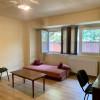 Apartament 2 camere semidecomandat de vanzare!! Comision 0%!!!! thumb 4
