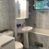 Apartament 2 camere semidecomandat de vanzare!! Comision 0%!!!! thumb 6