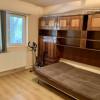 Apartament 2 camere semidecomandat de vanzare!! Comision 0%!!!! thumb 7