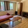 Apartament 2 camere semidecomandat de vanzare!! Comision 0%!!!! thumb 8