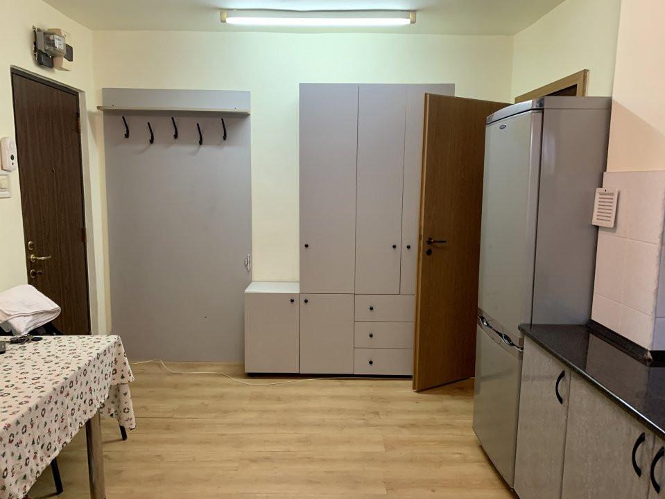 Apartament 2 camere semidecomandat de vanzare!! Comision 0%!!!! 1