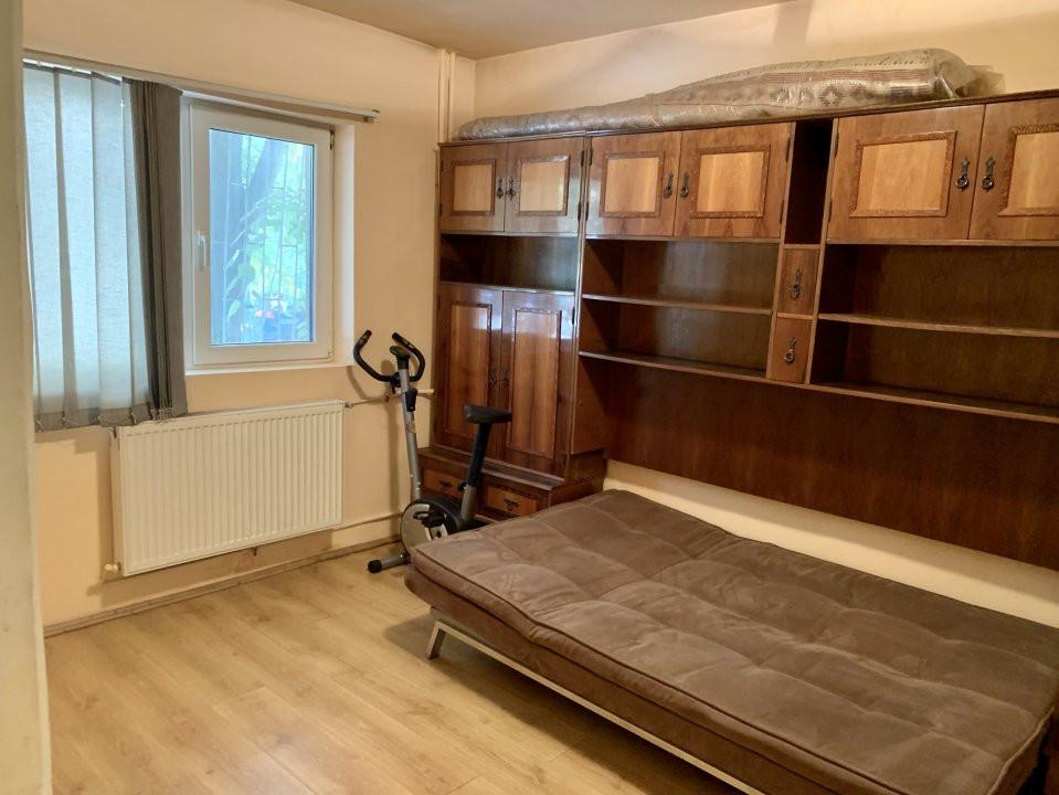 Apartament 2 camere semidecomandat de vanzare!! Comision 0%!!!! 7