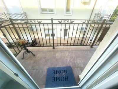 Apartament cochet la intrare in Dumbravita, 2 camere- V2410