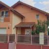 Casa individuala de vanzare 4 camere Mosnita Noua - ID V350 thumb 1